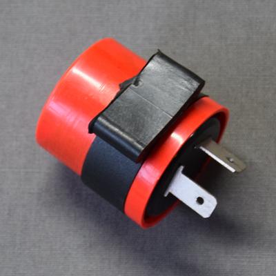 Blinkgeber / Relais LED Leuchten Blinker