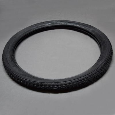 Reifen Mantel  19  CRUISER / BRING